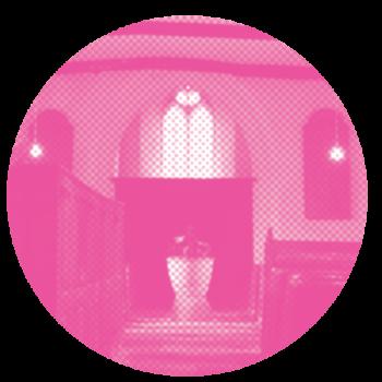 CCT_original_01-circle