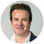 Stuart McClean-circle